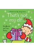 That's Not My Elf