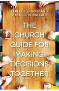 Church Guide for Making Decisions Together