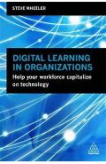 Digital Learning in Organizations