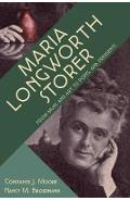 Maria Longworth Storer - From Music and Art to Popes and Pre - Constance Moore