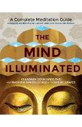 Mind Illuminated - Culadasa John Yates