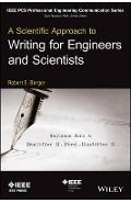 Scientific Approach to Writing for Engineers and Scientists - Robert E Berger