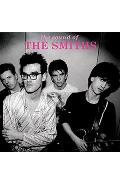 CD The Smiths - The sound of