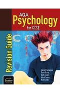 AQA Psychology for GCSE: Revision Guide