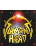 CD Diamond Head - The best of