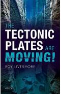 Tectonic Plates are Moving!
