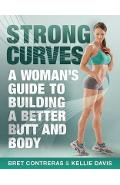 Strong Curves - Bret Contreras