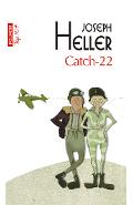 eBook Catch-22 - Joseph Heller