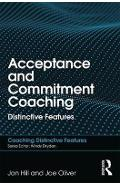 Acceptance and Commitment Coaching