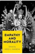 Empathy and Morality - Heidi L Maibom
