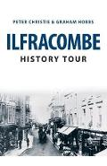 Ilfracombe History Tour - Peter Christie