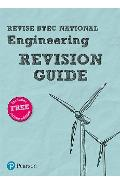 BTEC National Engineering Revision Guide