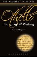 Othello: Language and Writing - Laurie Maguire