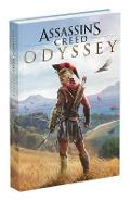 Assassin's Creed Odyssey -
