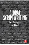 Global Scriptwriting - Ken Dancyger