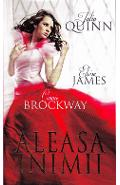 Aleasa inimii - Connie Brockway, Julia Quinn, Eloisa James