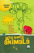 Inteligenta animala - Virginia Morell