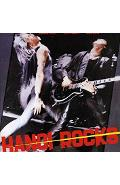 CD Hanoi Rocks - Bangkok shocks, Saigon shakes
