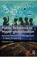 Public Relations in Hyper-globalization