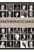 Mathematicians - Mariana Cook