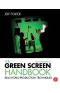 Green Screen Handbook
