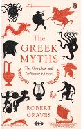 Greek Myths - Robert Graves