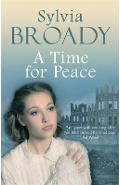 Time for Peace - Sylvia Broady