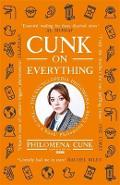 Cunk on Everything - Philomena Cunk