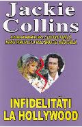 Infidelitati la Hollywood - Jackie Collins