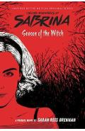Season of the Witch (Chilling Adventures of Sabrina: Netflix - Sarah Brennan