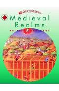 Re-discovering Medieval Realms
