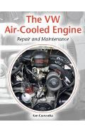 VW Air-Cooled Engine