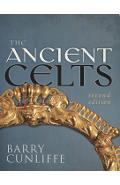 Ancient Celts, Second Edition - Barry Cunliffe