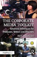 Corporate Media Toolkit
