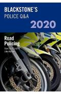 Blackstone's Police Q&As 2020 Volume 3: Road Policing - John Watson