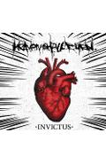 CD Heaven Shall Burn - Invictus