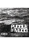 CD Puddle Of Mud - Icon