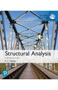 Structural Analysis in SI Units - Russell C Hibbeler