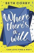 Where There's a Will - Beth Corby