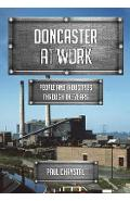 Doncaster at Work - Paul Chrystal