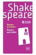 Romeo si Julieta - W. Shakespeare
