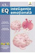 EQ 3 Ani Inteligenta emotionala