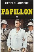 Papillon Vol. 1 - Henri Charriere