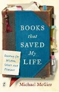 Books That Saved My Life
