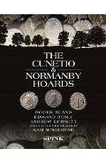 Cunetio and Normanby Hoards