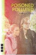 Poisoned Polluted - Kathryn O'Reilly