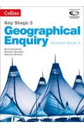 Geography Key Stage 3 - Collins Geographical Enquiry