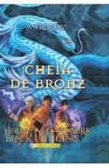 Magisterium Vol.3: Cheia de bronz - Holly Black, Cassandra Clare