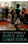 Oxford Handbook of Dance and Competition