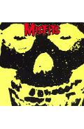 CD Misfits - Collection